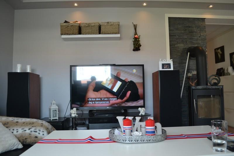 Tips til interiør og inspirasjon   lizbeth osnes – behind the scenes