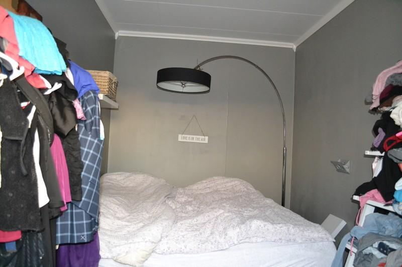 Soverom interiør tips » lizbeth osnes   behind the scenes