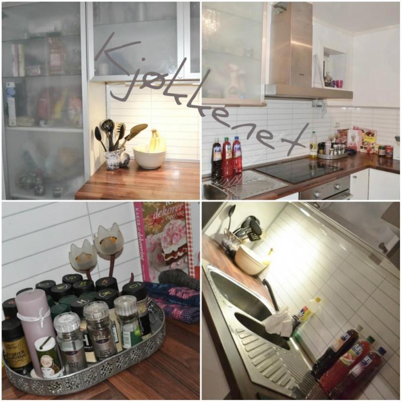 Farge og interiør   lizbeth osnes – behind the scenes