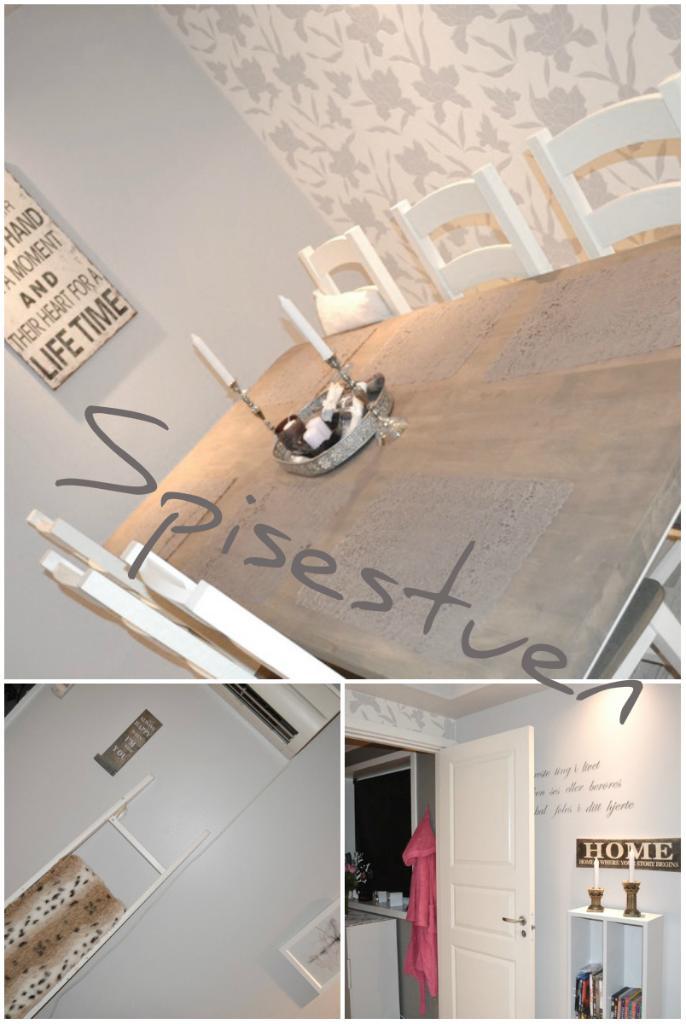 Soverom interiør » lizbeth osnes   behind the scenes