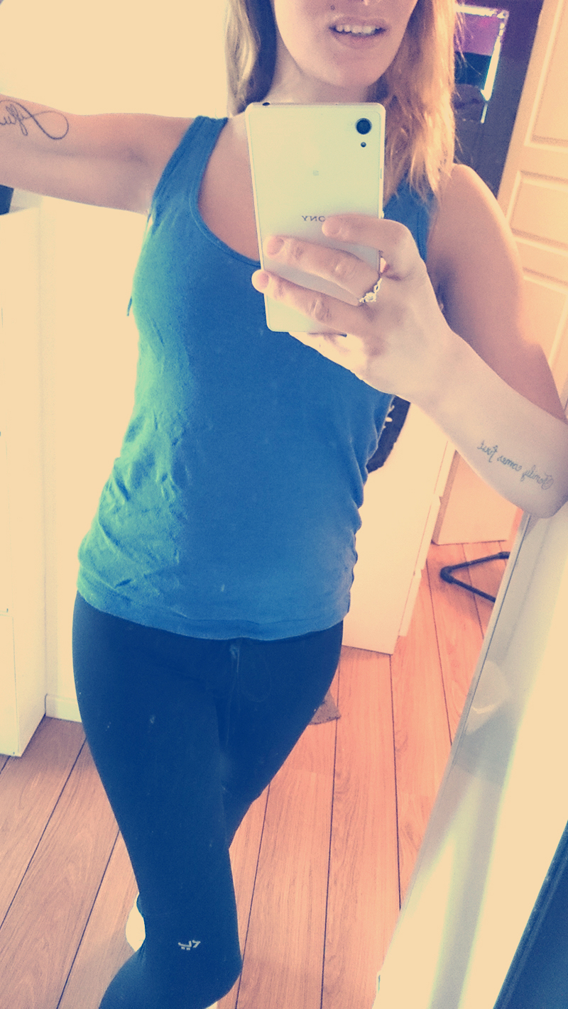 fitmom fitness mamma