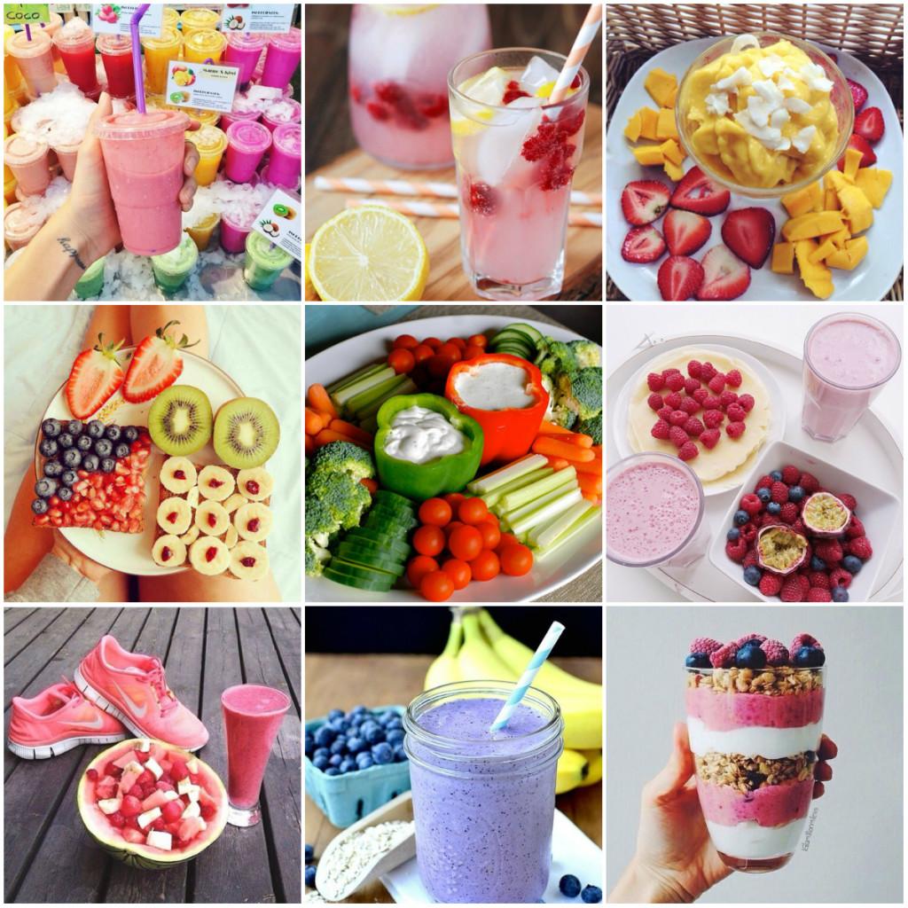 et nytt og sunnere liv, bli sunn, bli veltrent